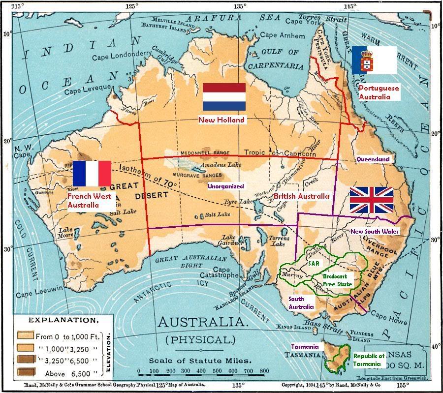 Australia1899-1