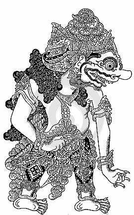 batara-kala-antagonist-figure-traditional-puppet-show-wayang-kulit-java-indonesia-47702418-1