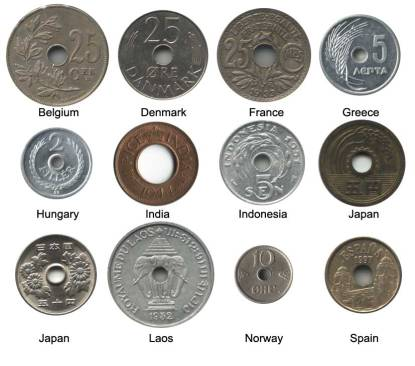 coins-with-holes.jpg