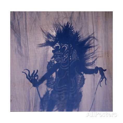 wayang-shadow-puppet-of-rangda-queen-of-witches-used-in-popular-all-night-performances-usually